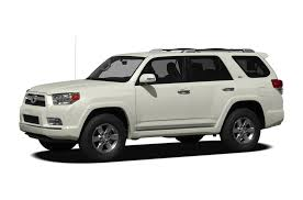 Toyota 4Runners For Sale In Houston TX | Auto.com