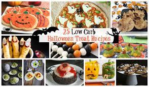 Spirit Halloween Northridge by 100 Eyeball Eggs Halloween Low Carb Halloween Recipes Peace
