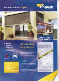 Awning : Lwp Annieus Landing Pinterest Get Modern Online At ... Coffs Blinds And Awning Custom Window Doors Shutters By Apollo Luxaflex Shades Fabrication Group Pty Ltd Linkedin Leisurewize Frontera Lux One Of Most Popular Ways To Cover A Is With Window Lwp Annieus Landing Pinterest Get Modern Online At Patios Decks Pergolas Carports Pool Covers Fixed Metal Awnings Decking Contractors Builders Ballarat Map Of Dealers Around Australia 4 10 Ohart Cl Crmhaven