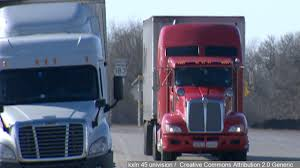 Kansas Truckers To Receive Human Trafficking Training Course Automatic Transmission Semitruck Traing Now Available Cdl Classes In Utah Salt Lake Driving Academy Truck Driver Resume Templates Luxury Writing A Report Of Thesis Southwest School Best Image Kusaboshicom Trainer Roehl Transport Roehljobs Private Schools Beast American Trucking Associations Takes An Indepth Review Into The Clement Us Xpress Cdl Resource Metropolitan Community College Youtube In A First Spokane Graduates Deaf Commercial Can New Drivers Get Home Every Night Page 1 Ckingtruth
