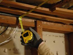 hanging drywall on ceiling tips how to hang drywall and mud how tos diy