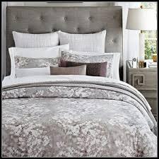 vera wang bedding kohls bedroom home design ideas mejamzrj8y