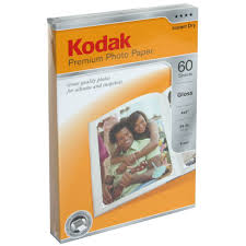 Inkcartridges.com Coupons. Best Buy Coupon Code Student Fatwallet Coupons 10 Timbits For 1 Coupon Lazada Promotion Code 2019 Mardel Printable Galeton Gloves Online Coupon Preview March 11 Does Target Do Military Discount Pet Agree Brownsburg Spencers Codes Authentic Lifeproof Case Macys Today In Store Anniversary Gift Book Lifeproof 2018 Kitchenaid Mixer Manufacturer Zing Basket Flash Otography Mgoo Promo Lighting Direct Tshop Unidays Microsoft Federal Employee Grab Lifeproofcom Park And Fly Hartford Ct