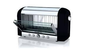 Kalorik Toaster Aqua Kaysericastajansclub