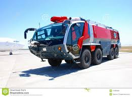 Red Fire Engine At Airport Stock Photo. Image Of Fight - 14388088 Free Images Car Airport Transport Truck Security Motor Tulsa Intertional Airport To Auction Its Largest Fire Truck Dsseldorf Germany Eddl Photo Liverpool Airports New Million Dollar Fire Granada Itv News 60061 Brickipedia Fandom Powered By Wikia Rusted Bolt Blamed For Brac Crash Cayman Compass Lego Itructions City Manchtaportfiresviceokoshstrikerengines Advanced Amazoncom Great Vehicles Toys Mercedes Crashtender Sides Bas Trucks Updated New Crash Coming To Rdu Legeros Blog 2001 Carmichael Unipower Mfv 2 6x6 Firetruck F Wallpaper