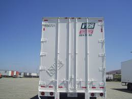 100 Truck Rental San Diego Tractor Trailer S In Calexico