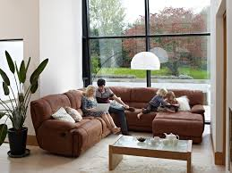 Ethan Allen Leather Furniture Care by Senator Corner Sofa Harveys Couch Repair Care Best Products Sofa
