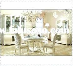 Living Room Chair Covers French Set Dining Sets Captivating Style For Ideas
