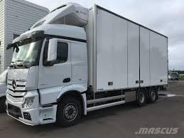 Mercedes-Benz Actros 2553 L 6x2 FRC Skåp M Hiss - Temperature ... 2009 Intertional 7400 For Sale In Spokane Washington Truckpapercom Silver Skateboard Truck Review M Class Hollow 2013 Manac Alinum 53 2008 7600 Lkw Juni 2018 Powered By Ww Trucks Trucking Www Heavy German Cargo L 4500 S Zvezda 3596 Ram 3500 L Review Near Colorado Springs Co To Fit Mercedes Actros Mp2 Mp3 Distance Space Roof Bar Spot Hill Country Food Festival Safta Benz 230 Beute Bedford Truck And Krupp 4 262 Marketbookbz