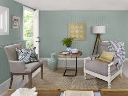 Popular Living Room Colors 2016 by Living Room Mix And Match Patterns Neutral Color Living Room