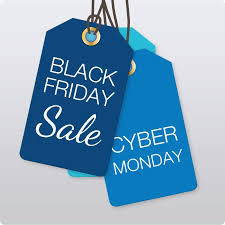 Black Friday And Cyber Monday Black Friday And Cyber Monday Deals For Costa Rica Travelers The