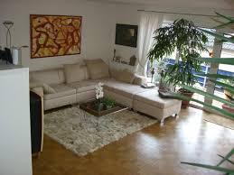 wohnzimmer mein wohnbereich amohr 266 zimmerschau