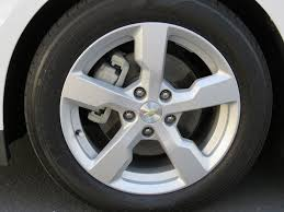 Used Chevy Truck Rims Best Of Rims And Wheels Used Chevrolet Tahoe ... New Chevy Truck Silverado Gallery Of Chevrolet Trucks For Sale Usyuckbedschevroletsilvado2500hdfirstresponder Used Rountree Moore Lake City Fl Awesome Pickup For In Nj Diesel Dig At Of South Anchorage 2006 Colorado Lt Cc Z71 4x4 Car Suv Van Gainesville Sold2004 Chevrolet S10 Ls 4 Door Crew Cab 4x4 1 Owner 115k 43 V6 Get Truckin With A Naperville 1996 C1500 On 26 Diablo Wheels 1080p Hd Zimbrick Blog Page 2 3 2013 Ltz Indianapolis Beautiful 20