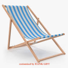 Wooden Folding Beach Chairs Best Promo 20 Off Portable Beach Chair Simple Wooden Solid Wood Bedroom Chaise Lounge Chairs Wooden Folding Old Tired Image Photo Free Trial Bigstock Gardeon Outdoor Chairs Table Set Folding Adirondack Lounge Plans Diy Projects In 20 Deckchair Or Beach Chair Stock Classic Purple And Pink Plan Silla Playera Woodworking Plans 112 Dollhouse Foldable Blue Stripe Miniature Accessory Gift Stock Image Of Design Deckchair Garden Seaside Deck Mid