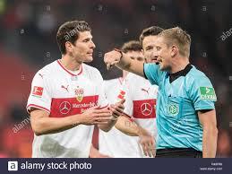 1 Bundesliga 0203 Hamburg HSV Handball TBV Lemgo 2433 Marc