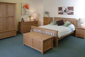 Photo Gallery Oak Bedroom Furniture Decor