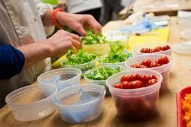 aide de cuisine s offrir de l aide alexandre vigneault vie de famille