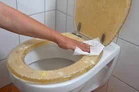 frauen putzen deutlich mehr als männer