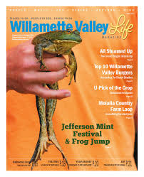 Willamette Valley Life: Summer 2013 By Randy Hill - Issuu Residential Search Results From 8000 To 100 In All 1000 4000 Cities Willamette Valley Life Summer 2013 By Randy Hill Issuu Molla Oregon Homes For Sale 2401_en_thegroomingbncoupon_doggiedaycarejpg 2nd Friday 75000 2000 Grooming At Tiffanis Home Facebook