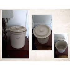 grand pot en gres 28 images achetez grand pot en gr 233 s