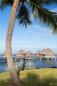 le meridien tahiti hotel pape ete tahiti polynesia