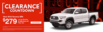 Toyota Of Huntington Beach   Serving Westminster, Fountain Valley ... Best Pickup Truck Archives Copenhaver Cstruction Inc Ford Dealer In Santa Maria Ca Used Cars For Sale Modesto Prestige Auto Sales Truck Repair Blythe Empire Trailer Craigslist California Local And Trucks For Sale Jordan Travel Trailers Campers Lance Rv Forsale Central Sacramento Ss 845 Sckton New Atlantic