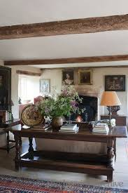 Family Room Designs Furniture and Decorating Ideas home furniture