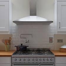 Kitchen Chic Design Splash Backs Splashbacks Ideas Ideal Home Tile Up 40 Amazing