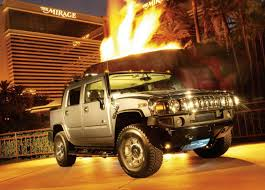 Hummer H2 News And Reviews | Top Speed Hummer H2 Sut Wallpapers And Background Images Stmednet 2006 818 Used Car Factory Midland 2008 Luxury For Saleblk On Blklots Of Chromelow 2007 Hummer At Auto House Usa Saugus Filehummer Sutjpg Wikimedia Commons Great 2005 Sport Utility Truck 4wd 2018 First Drive Motor Trend Reviews Rating Concept 2004 Design Interior Exterior Innermobil For Sale Near Syosset New York 11791 Classics Suv Specs Prices