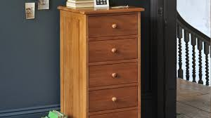 Graco Espresso Dresser Walmart by Chester Drawer Pier1 Imports Three Drawer Chest Delaware 6drawer