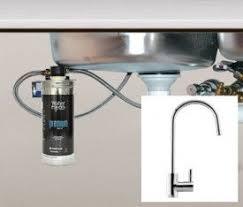 Filtrete Under Sink Water Filter by 24 Best Under Sink Water Filter Images On Pinterest Water