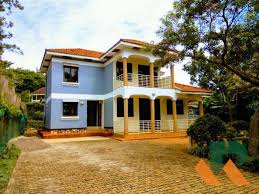 100 Maisonette House Designs 4 Bedroom For Rent In Lubowa Wakiso
