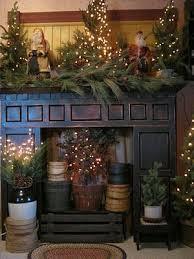 Primitive Decorating Ideas For Fireplace by 261 Best 13 Colonies Images On Pinterest Primitive Decor