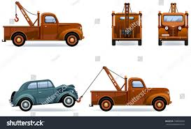 Breakdown Truck 30 Th 40th Work Set Car Stock Vector (Royalty Free ... Truck Breakdown Services In Austral Nutek Mechanical 247 Service Cheap Urgent Car Van Recovery Vehicle Breakdown Tow Truck Motor Vehicle Car Tow Truck Free Commercial Clipart Bruder Man Tga With Cross Country Vehicle Towing For Royalty Free Cliparts Vectors And Yellow Carries Editorial Image Of Breakdown Recovery Low Loader Aa Stock Photo 1997 Scene You Want Me To Stop Youtube Colonia Ipdencia Paraguay August 2018 Highway Benny The Five Stories From Smabills Garage