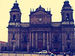 100 Where Is Guatemala City Located Language Courses In GoAbroadcom