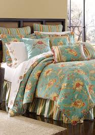 J Queen Luxembourg Curtains by J Queen New York Key Largo Bedding Belk