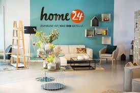home24 se linkedin