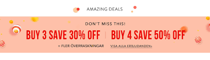 Shein Sweden 25% Off Coupon Get 25% Discount On All Orders ... Promotional Code Shein Uconnect Coupon Shein Sweden 25 Off Coupon Get Discount On All Orders Shein Codes Top January Deals Coupons Code Promo Up To 80 Jan20 Use The Shein Australia Stretchable Slim Fit Jeans Ft India Amrit Kaur Amy Shop Coupons 40 By Micheal Alexander Issuu Claim 70 Tripcom Today Womens Mens Clothes Online Fashion Uk