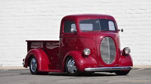 1939 Ford COE Pickup Resto Mod | S196 | Indy 2016 Low Tow The Uks Ultimate Ford Coe Slamd Mag 1947 Ford Cabover Coe Pickup Custom Street Rod One Of A Kind Retro 1967 C700 Truck Youtube Outrageous 39 Classictrucksnet 1941 Truck Pickup Ready For Road With V8 Flathead Barn Cumminspowered Allison Backed Diamond Eye Performance 48 F5 Rusty Old 1930s On Route 66 In Carterville Flickr 1938 Revista Hot Rods All American Classic Cars 1948 F6 1956 And Restomods Small Trucks Best Of My First Coe 1 Enthill Purchase New C600 Cabover Custom Car Hauler 370