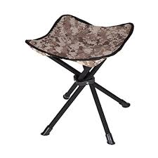 Camping Chair Folding Hunting Blind Deluxe 4 Leg Stool ... Gocamp Xiaomi Youpin Bbq 120kg Portable Folding Table Alinium Alloy Pnic Barbecue Ultralight Durable Outdoor Desk For Camping Travel Chair Hunting Blind Deluxe 4 Leg Stool Buy Homepro With Four Wonderful Small Fold Away And Chairs Patio Details About Foldable Party Backyard Lunch Cheap Find Deals On Line At Tables Fniture Lazada Promo 2 Package Cassamia Klang Valley Area Banquet Study Bpacking Gear Lweight Heavy Duty Camouflage For Fishing Hiking Mountaeering And Suit Sworld Kee Slacker Campfishtravelhikinggardenbeach600d Oxford Cloth With Carry Bcamouflage