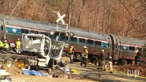 Train Carrying GOP Lawmakers Hits Truck, One Dead Train Hits Ctortrailer Carrying Hydrochloric Acid In Washington Amtrak Train Collides With Truck Bacon Near Wilmington Hits Semitruck Robards Tristatehomepage Glenwood Springs Fox31 Denver Carrying Members Of Congress Headed To Gop Retreat Truck One Killed Another Injured When Car Staunton Driver Leaps Safety As Crashes Into Inside Edition Loaded Watermelons Sumter County Wftv Slams At Crossing Nbc News Minnesota Town 200 Evacuated After Tanker 40 Passengers Beth Schlanker On Twitter Smart Semitruck Santa