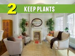 How To Decorate Your House Home Design Ideas In Plans 3
