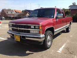 1990 Chevrolet K2500 Silverado 6,2l Diesel - YouTube Allison 1000 Transmission Gm Diesel Trucks Power Magazine 2007 Chevrolet C5500 Roll Back Truck Vinsn1gbe5c1927f420246 Sa Banner 3 X 5 Ft Dodgefordgm Performance Products1 A Sneak Peek At The New 2017 Gm Tech Is The Latest Automaker Accused Of Diesel Emissions Cheating Mega X 2 6 Door Dodge Door Ford Chev Mega Cab Six Reconsidering A 45 Liter Duramax V8 2011 Vs Ram Truck Shootout Making Case For 2016 Chevrolet Colorado Turbodiesel Carfax Buyers Guide How To Pick Best Drivgline