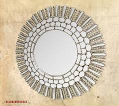 Ebay Home Decorative Items by Using Decorative Wall Mirror Home Decor And Design