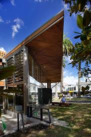 100 Athfield Architects The New Devonport Library Designed Gallery 11 Trends