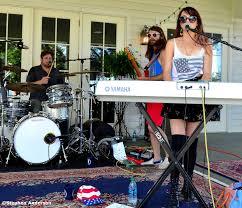 The Shed Bbq Gulfport Mississippi by Mississippi Gulf Coast Music Scene Southern Music Scene Gulf Coast