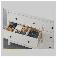 Hemnes 6 Drawer Dresser White by Off White Dressers Best Of Cameron 6 Drawer F White Dresser