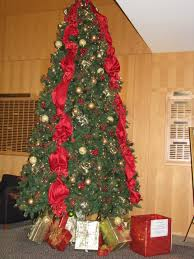 Gold Christmas Tree Tinsel Icicles by Tinsel Icicles The Cavender Diary As Idolza