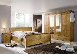 schlafzimmer holz massivholz schlafzimmer komplett