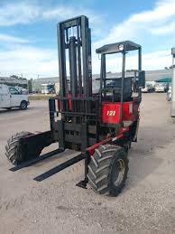 MOFFETT Forklifts Equipment For Sale - EquipmentTrader.com Moffett M5 Truck Mounted Forklift Hiab 2008 Manac 45 X 102quot Flatbed Moffett Trailer Spencerville In Fork Lifts Nz Trucks Limited Truck Mounted Forklift Deliveries Burden Transport Agent Service Parts Ireland Tss Ltd Concept Cargotec Holding Pdf Catalogue Light In Opperation At Depot Stock Photo Forklifts Uk Home Facebook 4 Factors To Consider When Buying A